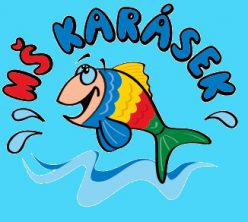 Karasova